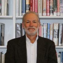 Leonard Sigal