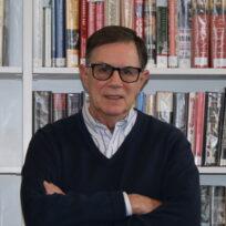 Martin Sennett