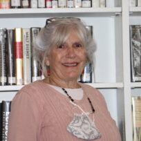 Debbie Wiswesser
