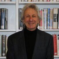 John Perkel