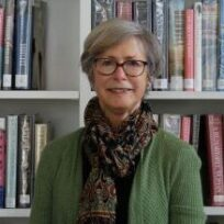 Susan Moor