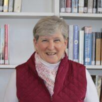 Cathy Buffoni
