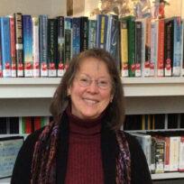 Kathy Beebe
