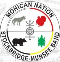 Stockbridge Public Library presents- More Than Just Land: How to Construct a Land Acknowledgement presented by Heather Bruegl