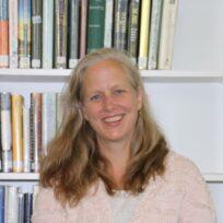 Mary Berle